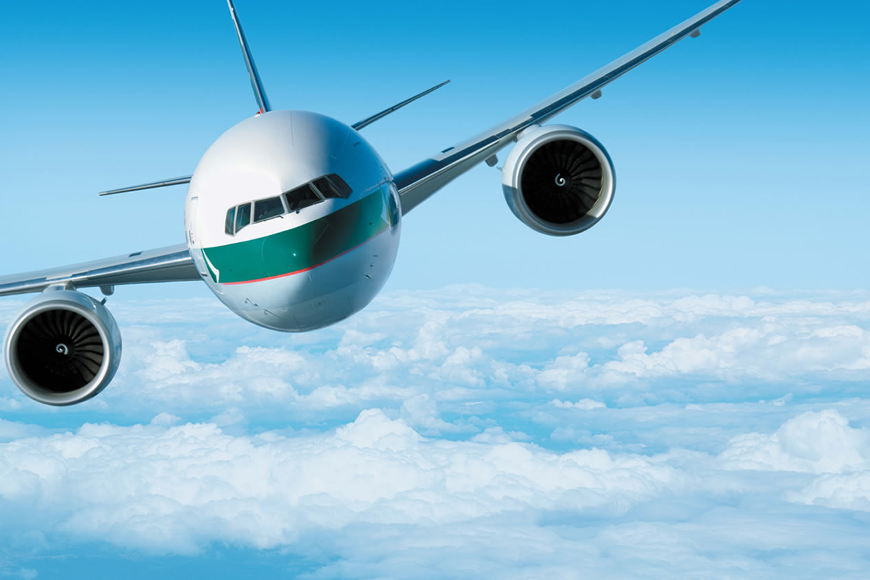 airline indutry asia pacific region Gaining altitude: aerospace industry in asia pacific 09  appetite for air travel continues to grow in the region  gaining altitude: aerospace industry.