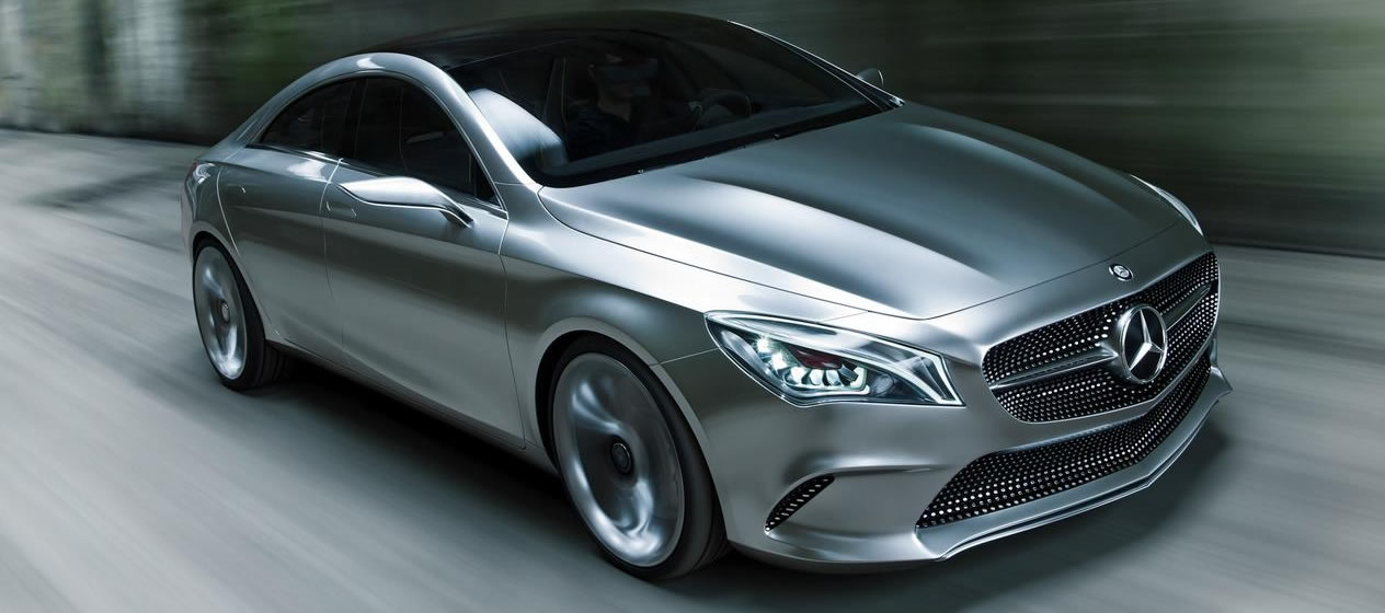 Top 10 Luxury Cars In India 2015: Mercedes-Benz Regains Top Spot For Luxury Cars In India