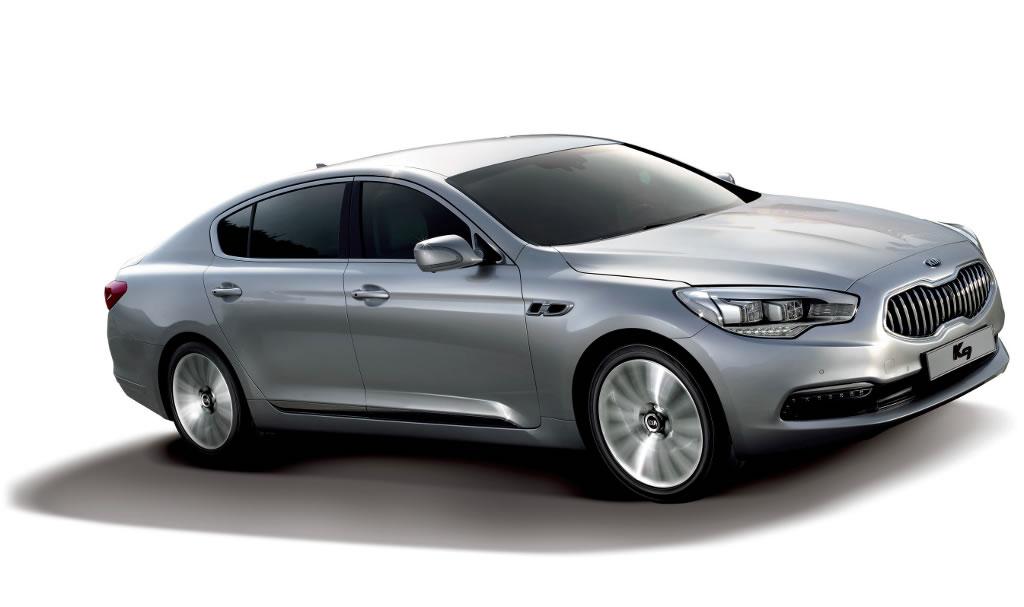 Korean Car Brands >> Korean Car Reliability Rises While Japanese Brands Decline
