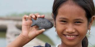 Lucky-Iron-Fish-Cambodia