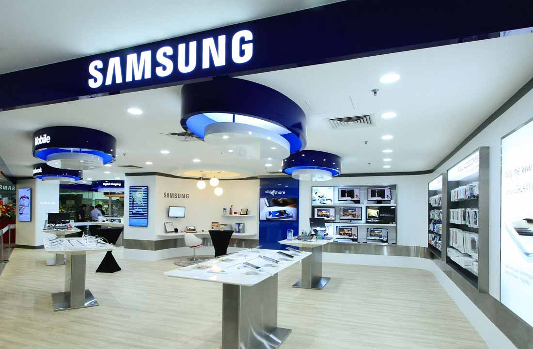 samsung brand design essay And samsung smartphone on the basis of their brand components and how different components of brand equity and identity influence students in choosing a particular brand of smartphone a.