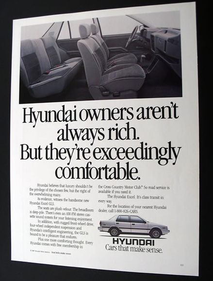 From කොරියා to KOREA - Page 3 Vintage-Hyundai-Ads-Branding-in-Asia-1