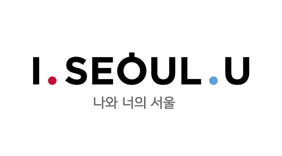 Image result for i seoul u