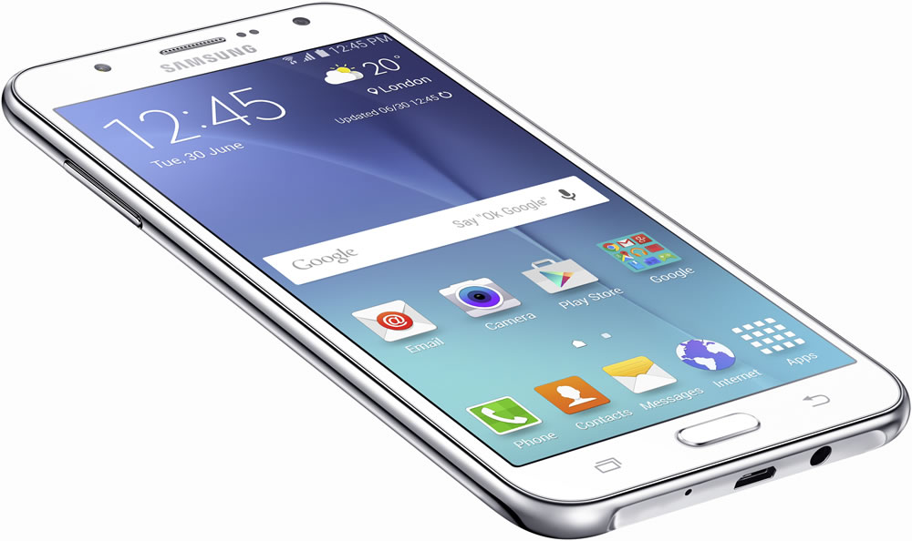 samsung galaxy smartphones. samsung galaxy j7 smartphone smartphones u