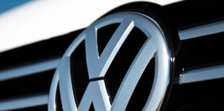 Volkswagen Ordered by South Korea to Recall 125,522 Cars