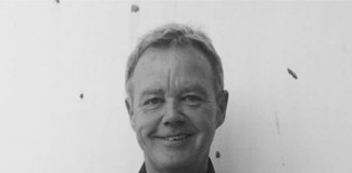 Guy Winston Ogilvy Mather