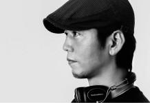 Hiromi Maeo - interview - Branding in Asia Magazine