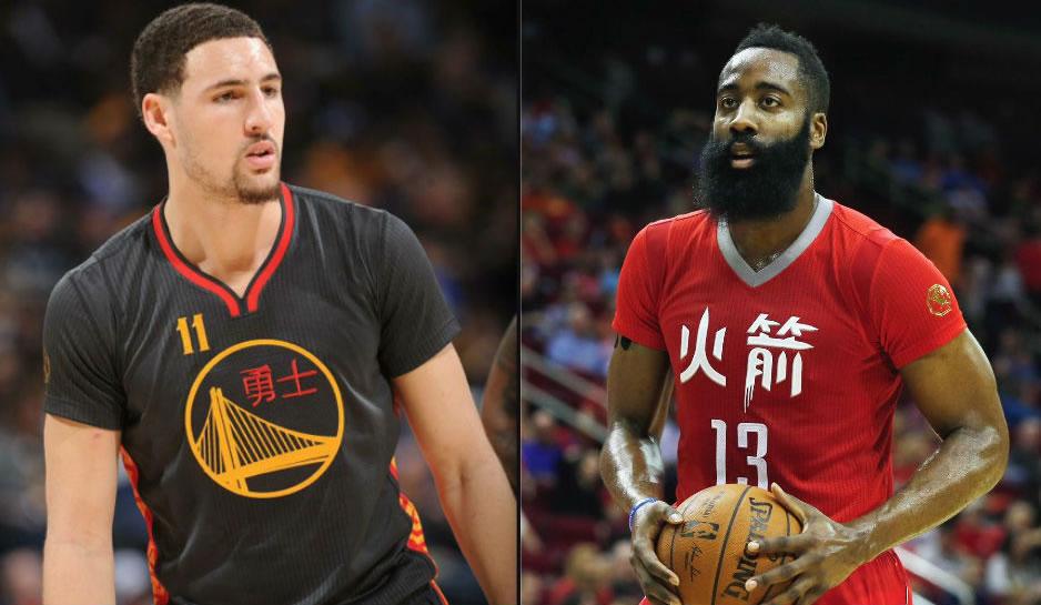 25c1d6c18 NBA Chinese New Year Uniforms - Branding in Asia Magazine - Branding ...