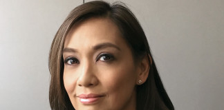 Merlee Cruz-Jayme - Interview Branding in Asia