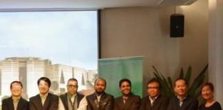 Roop Bangladesh - Branding in Asia