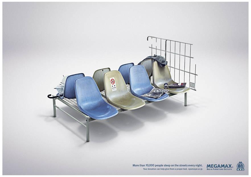 Homeless Poster_StationBench