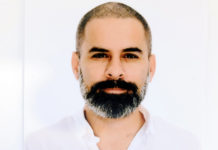 Erick Rosa MullenLowe Interview - Branging in Asia