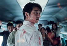 Korean Zombie Film - Branding in Asia Magazine