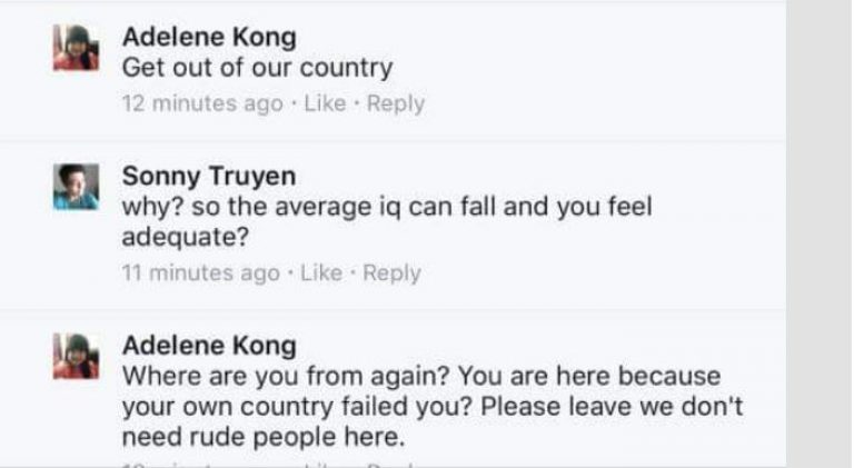 Aussie sacked from job in Singapore after angry Pokemon rant on Facebook