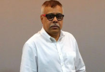 interview-yusuf-hassan-ceo-roop-bangladesh-branding-in-asia-magazine
