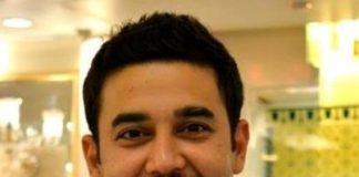 Faizul Hasan