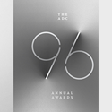 ADC Annual Awards