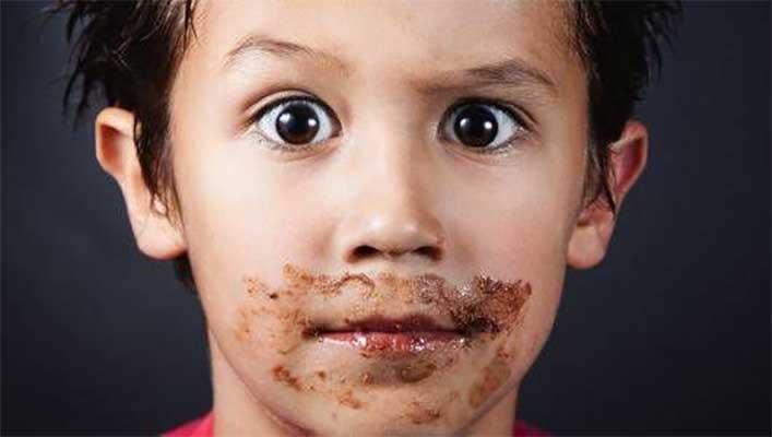 Health campaigners question Cadbury deal
