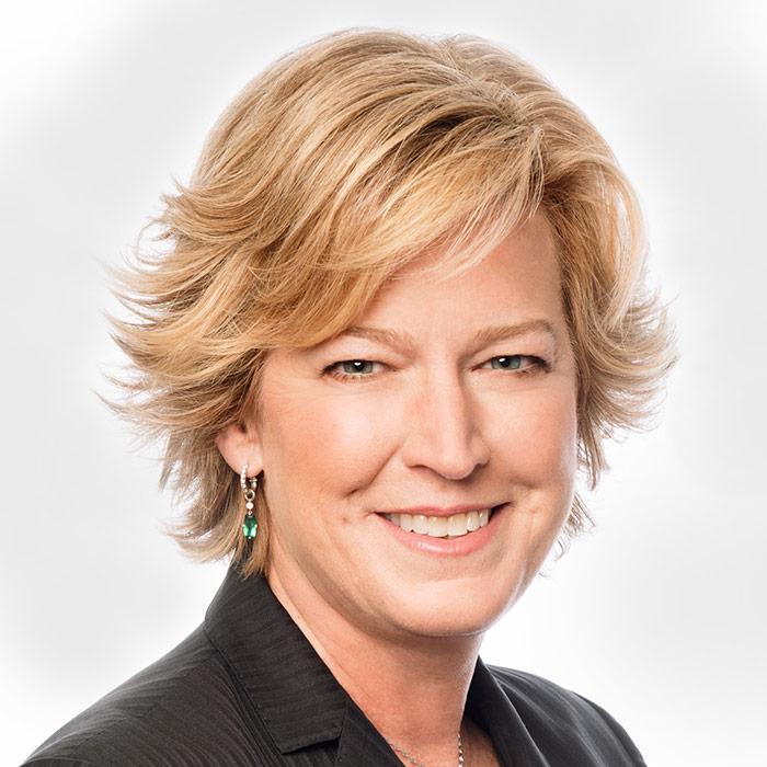 Lisa Donahue