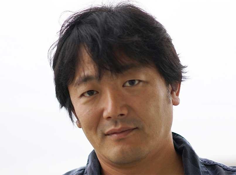 Asia Pacific Tambuli Awards Reveals Creative Executive Jury For 2017