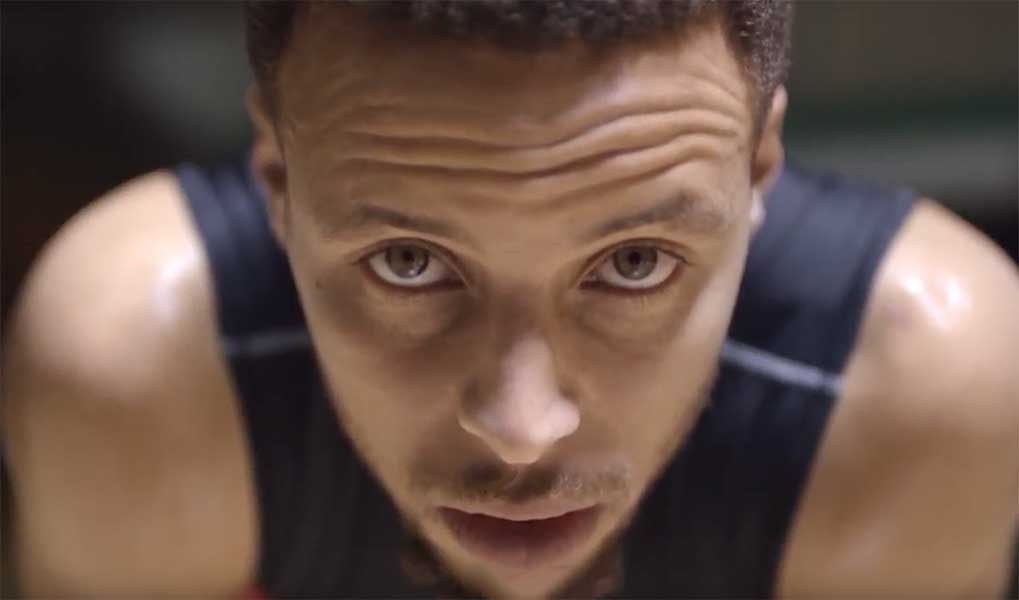 091358bc950c Stephen Curry to Pitch Vivo Xplay 6 Smartphone in China and the Philippines