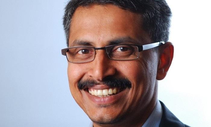 Image Result For Chief Digital Officer Mindshare