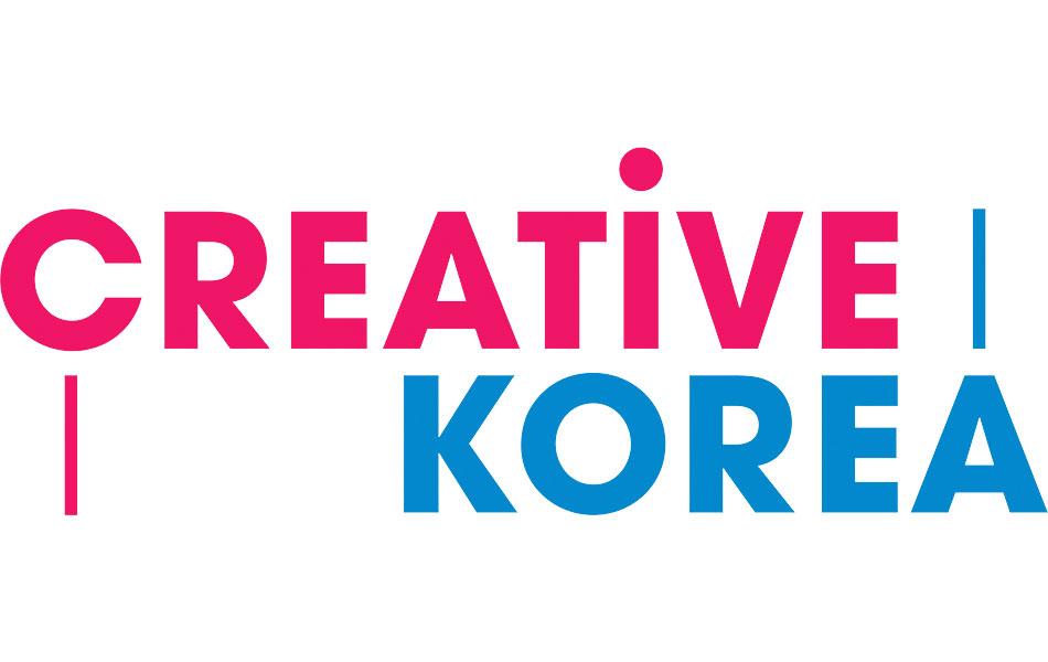 Korea Finally Ditches \'Creative Korea\' Slogan Amid Plagiarism ...