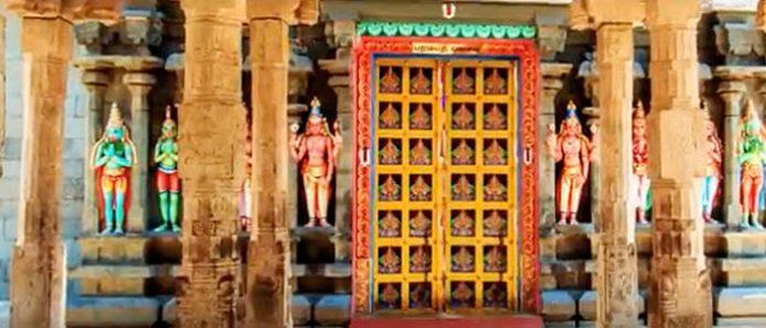 Tata Steel Launches Doorsofindia Campaign Via J Walter