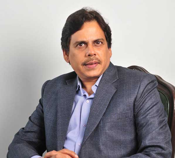 3m india assigns lowe lintas bangalore to creative duties for scotch brite and scotchgard brands - 3m india corporate office ...
