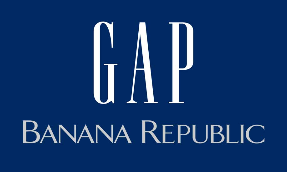 Shop casual women's, men's, maternity, kids' & baby clothes at Gap. Our style is clean and confident, comfortable and accessible, classic and modern. Find the perfect pair of jeans, t-shirts, dresses and more for the whole family.
