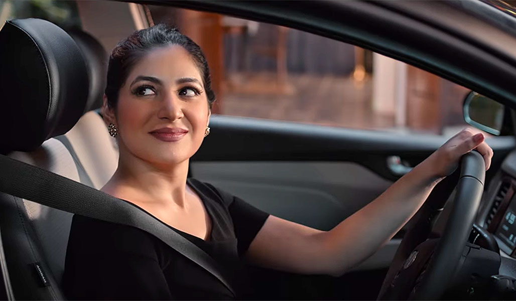driver asian personals Asian aunty and her lg daughter, susan, have a discussion about dating could you relate to this in any way haha if you did, pop a like and don't forget to.