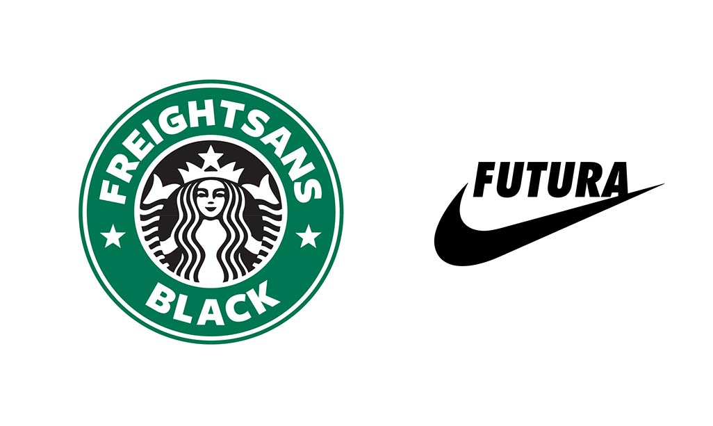 the power of typography in brand resonance did you notice the name rh brandinginasia com starbucks logo font download free starbucks logo font download free
