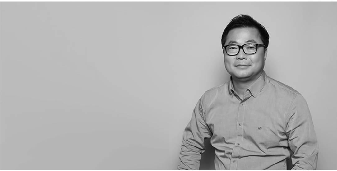 Q&A: Myung-Sam Park Executive Director of Research and