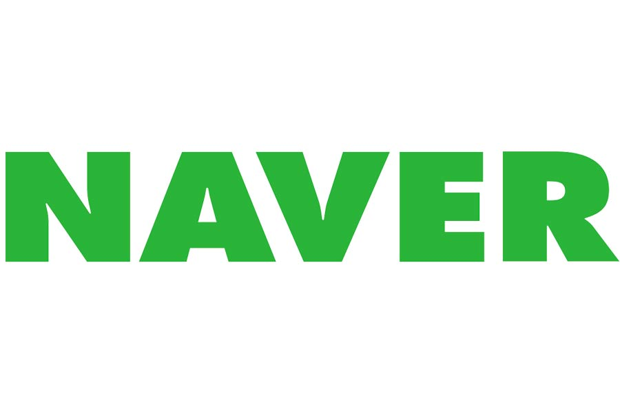 Image result for naver