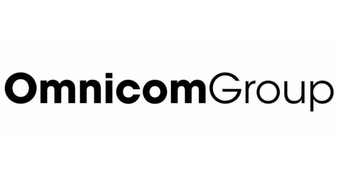 omnicom group grows asia pacific revenue by 13 6 in q3. Black Bedroom Furniture Sets. Home Design Ideas