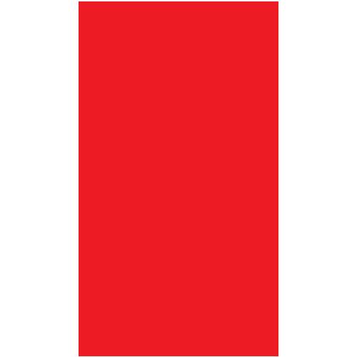 Branding in Asia Magazine