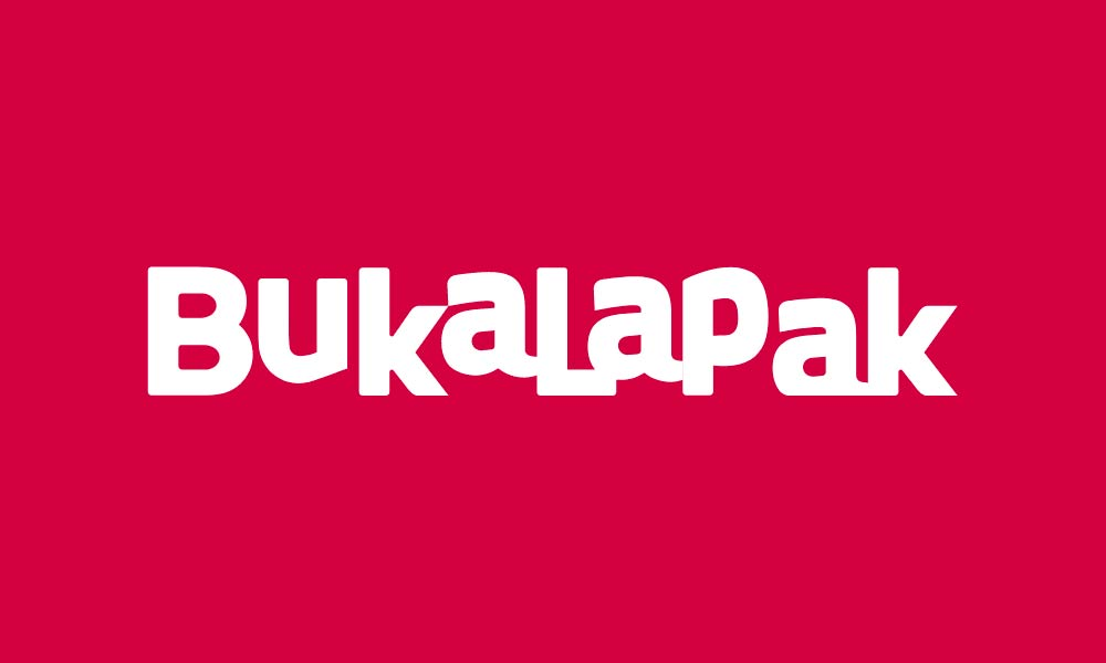 Indonesian E Commerce Site Bukalapak Appoints Phd To Media