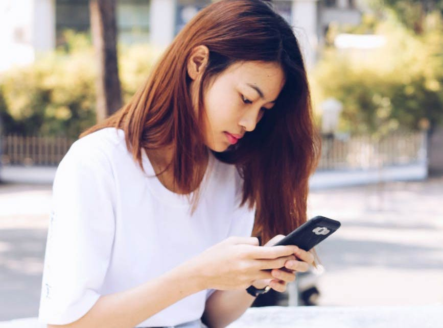 Report on App Installs During Tet Holiday in Vietnam Offers Marketers Greater Insight