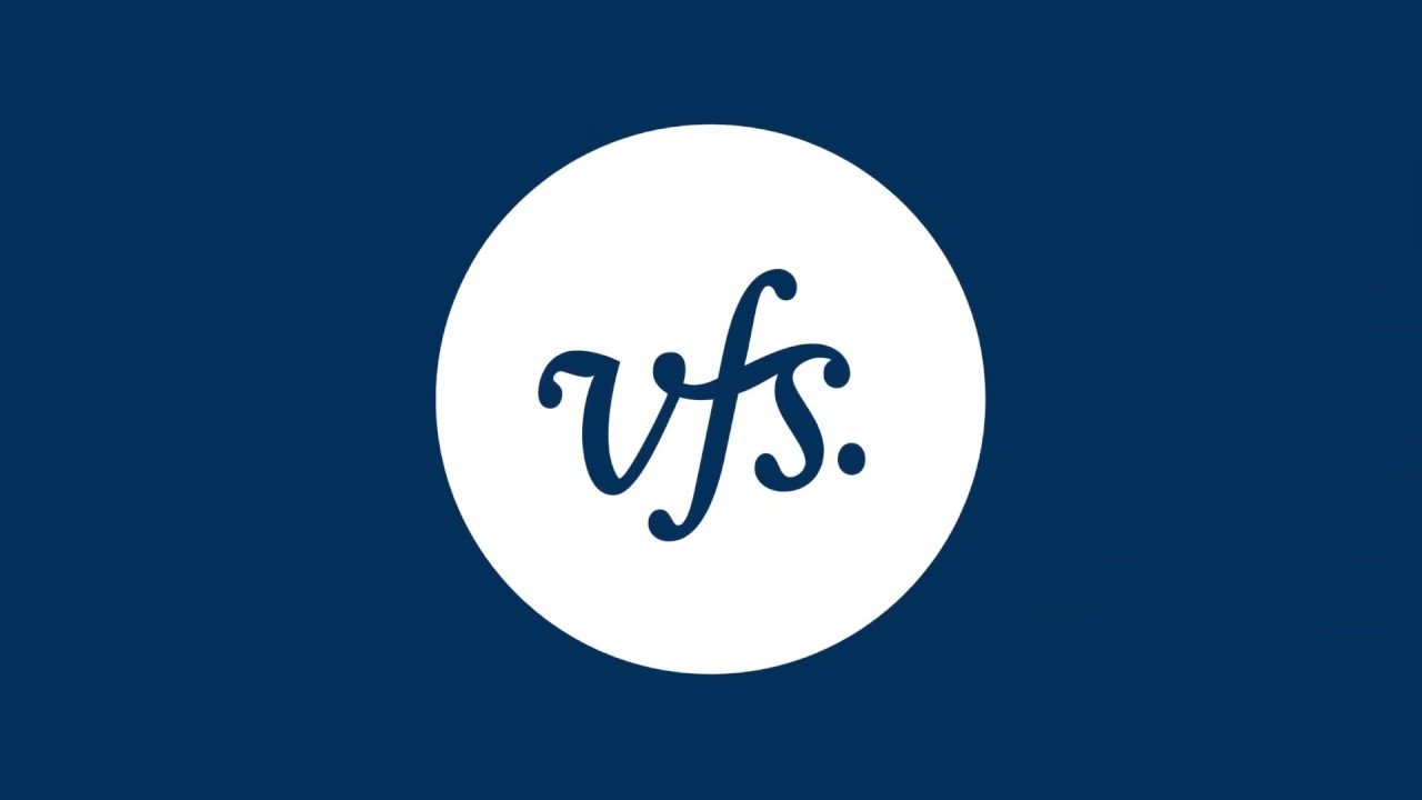VFS Global Appoints L&K Saatchi & Saatchi to Global Creative