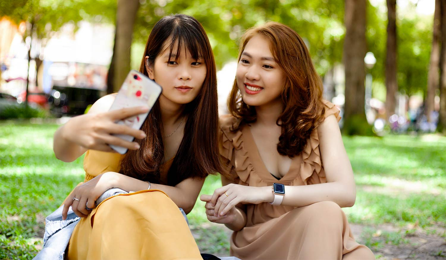 It's Time for Marketers to Take a Good Look at TikTok - Branding in Asia Magazine